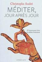 http://lecturesetcie.blogspot.com/2015/09/coup-de-coeur-la-tour-de-cecile-duquenne.html