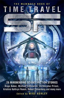 Falcata Times: SCIENCE FICTION SHORT STORY REVIEW: The ...