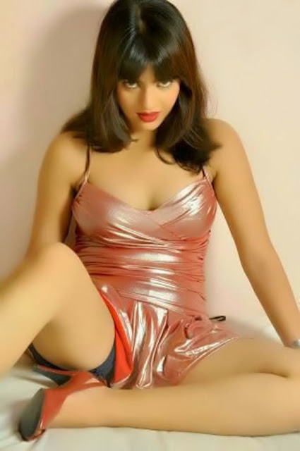 dubai-pakistani-sexy-call-girls-escort-agency-+971552244915