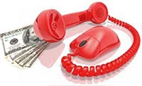 Businesses Save by Switching to VoIP