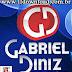 Gabriel Diniz - Promocional Maio 2014