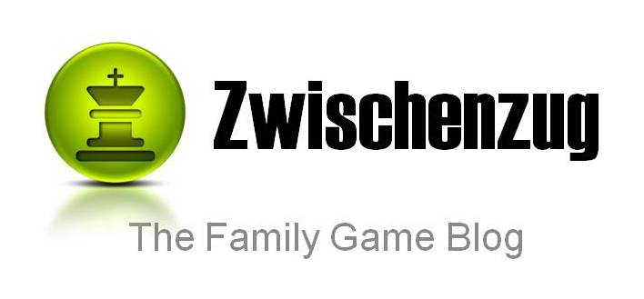 Zwischenzug - The Family Game Blog