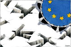 Equipo de Rescate de la UE