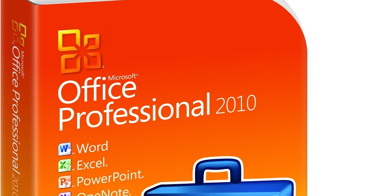 free for you  menginstall microsoft office 2010