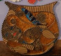 atelier mosaïque de séverine peugniez mimi vermicelle page facebook cours enfant adulte