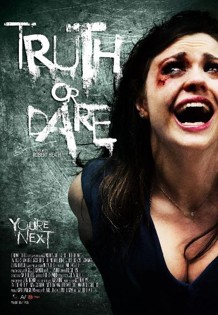 افلام رعب للكبار فقط 21 http://alkebar.blogspot.com/2012/08/truth-or-dare-2012-dvd.html