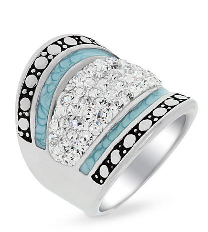 imagenes de anillos de acero - Los metales Nupcialix