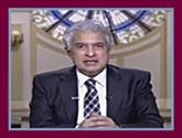 بــرنامج العاشرة مساءاً مع وائل الإبراشى حلقة الأربعاء 22-3-2017