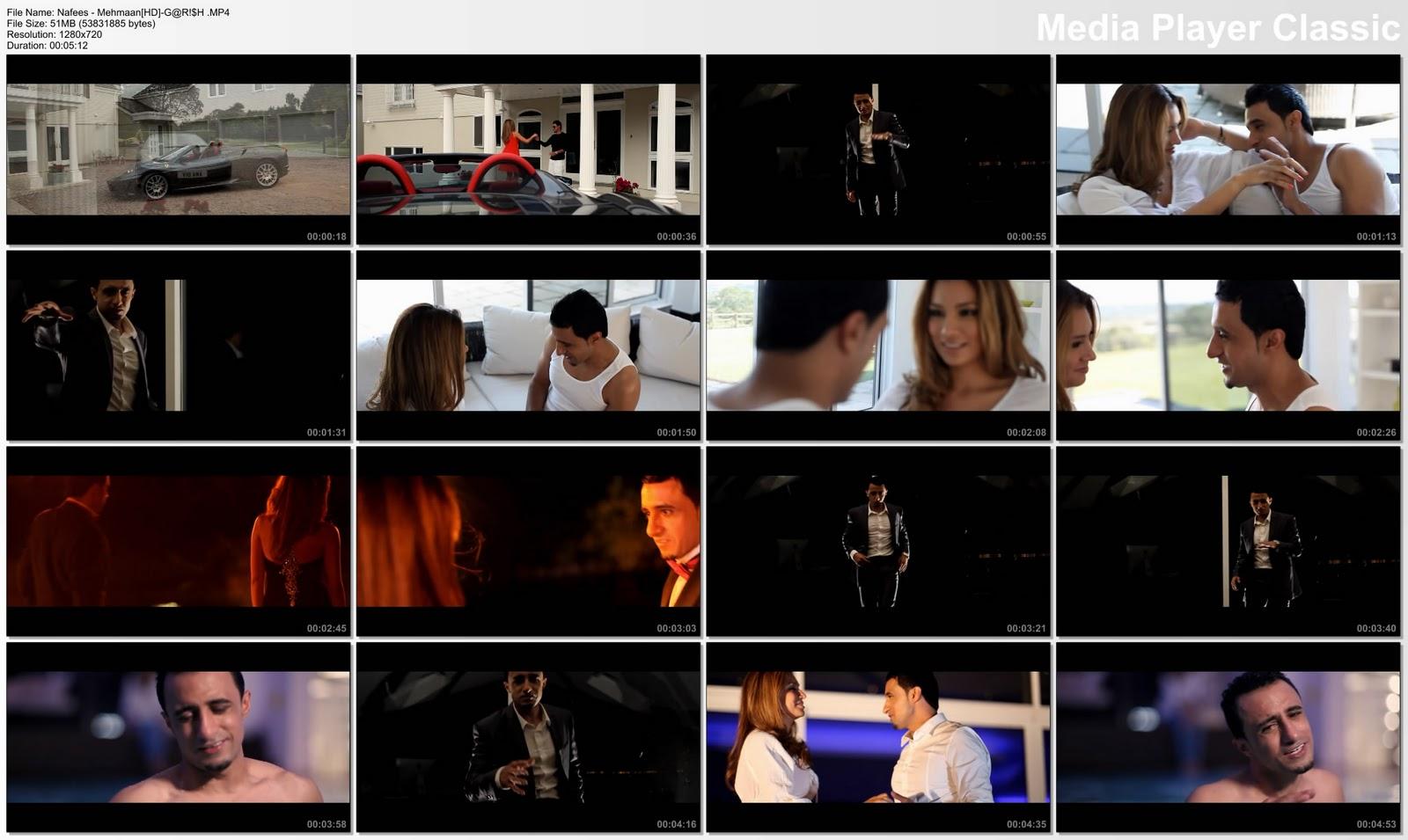 Nafees - Mehmaan [HD-720p]-{Mobicareg}