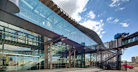 15-White-Bay-Cruise-Terminal-by-Johnson-Pilton-Walker-Architects