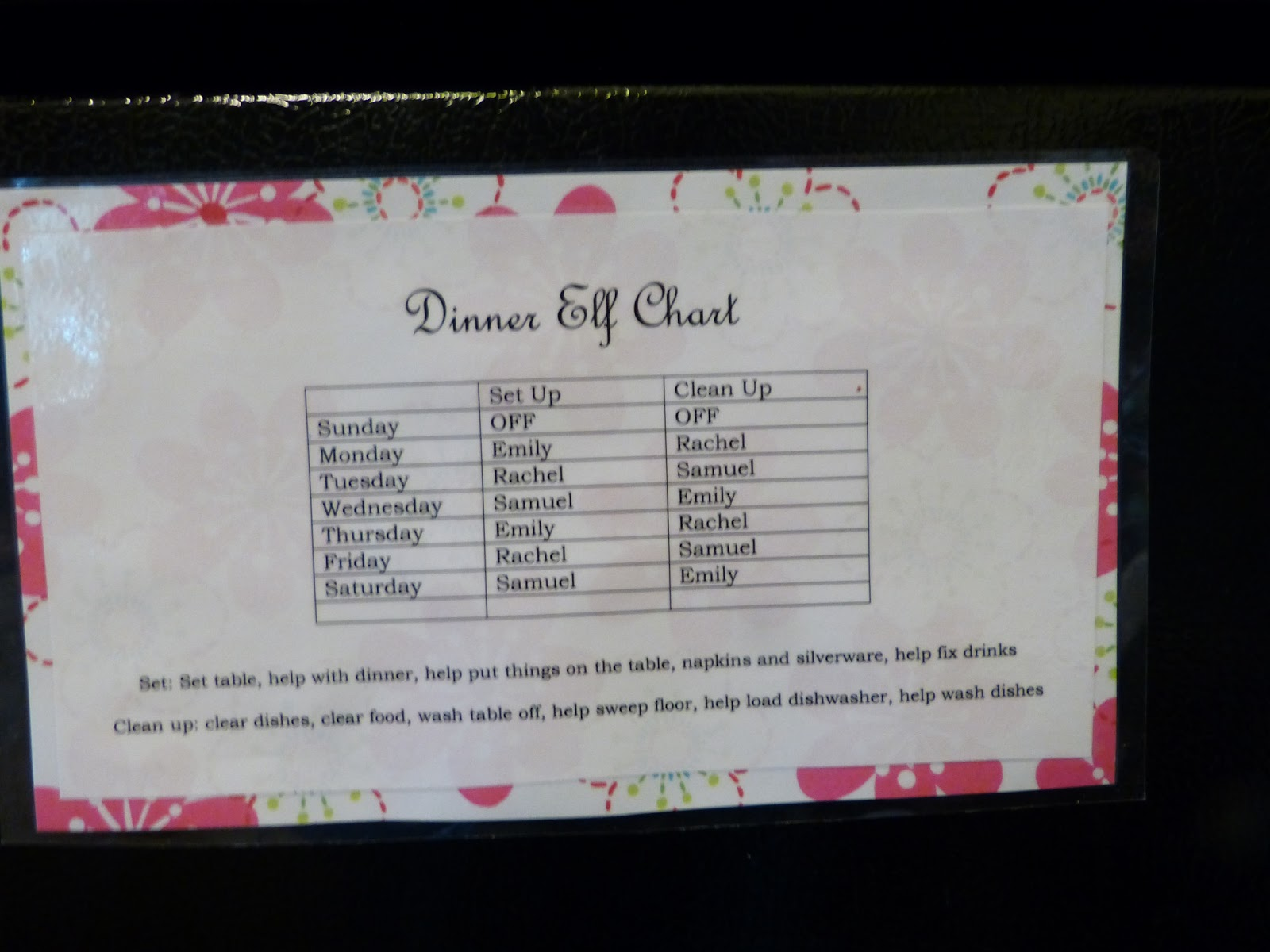 the homespun heart: Cleaning House Review & Giveaway!