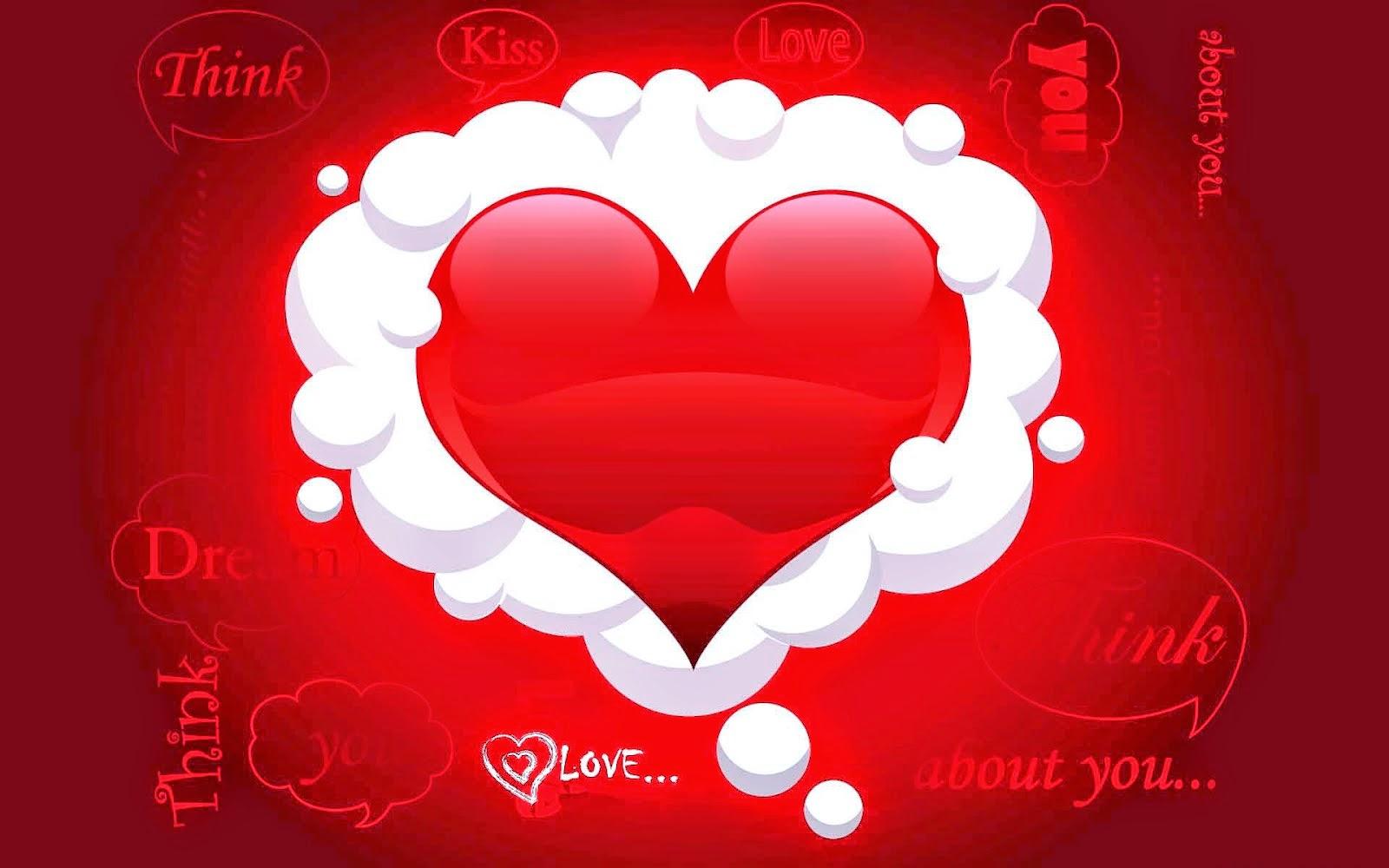 10 Best Valentines Day Poems For Girlfriend ~ Valentines Day Ideas ...