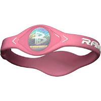 Power Balance Bracelet Small3