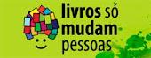 LIVROS E PESSOAS