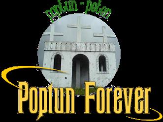 POPTUN FOREVER