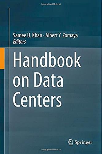 http://www.kingcheapebooks.com/2015/05/handbook-on-data-centers.html