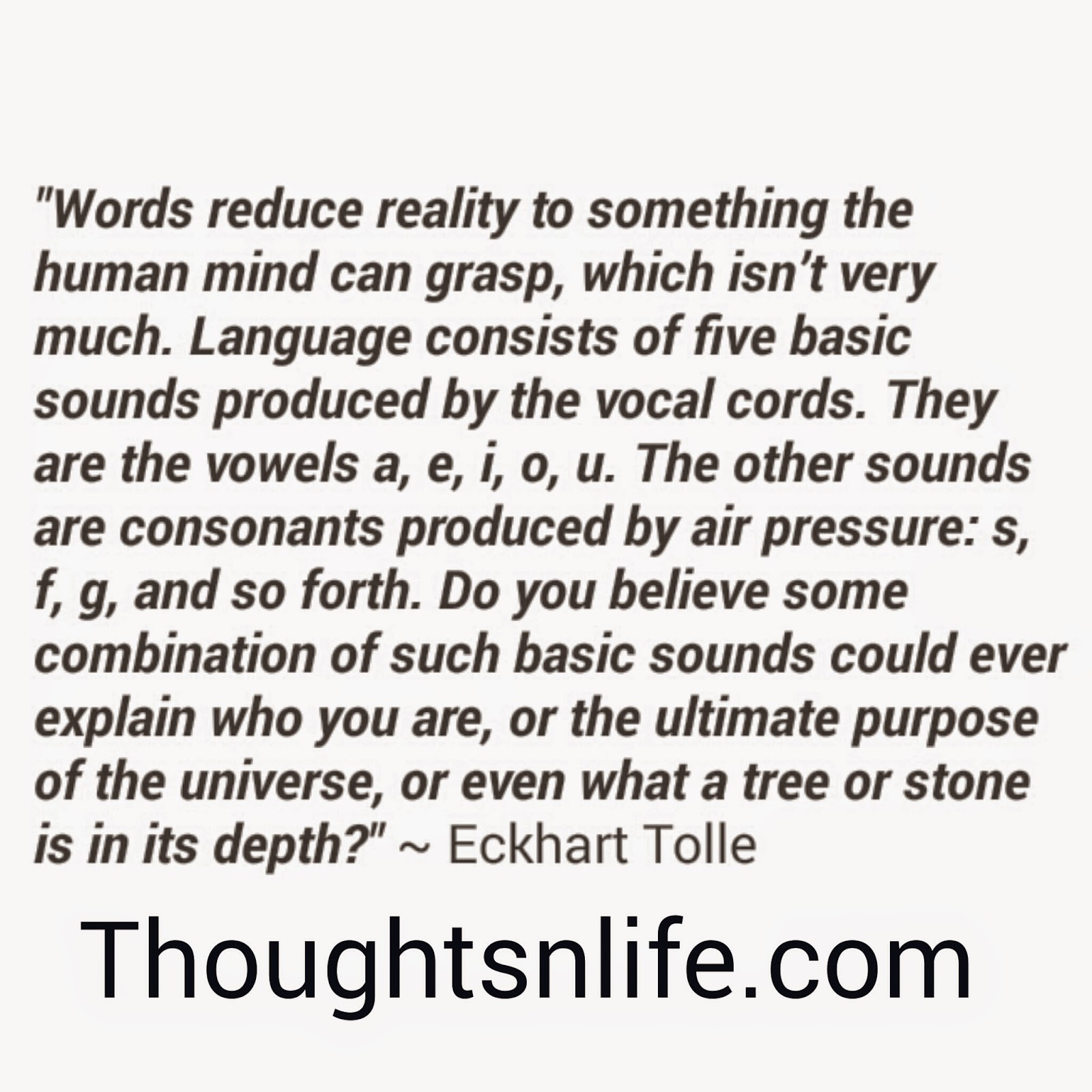 Eckhart Tolle,  Eckhart Tolle quotes, daily spiritual quotes, eckhart tolle quotes a new earth
