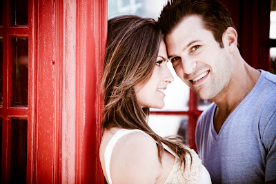 Our+Engagement+3 2011+%2528193%2529 >HOT Laguna Beach Engagement Shoot!