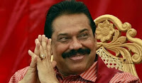 UPFA will win 117 seats – Mahinda