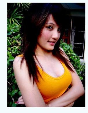 Kumpulan 12 Wanita Cantik, Payudara Montok Dan Body Bahenol Di Dunia