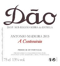 A Centenaria 2015