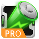 Download Aplikasi Android Battery Saver Pro APK & DX Battery Booster-Power Saver APK
