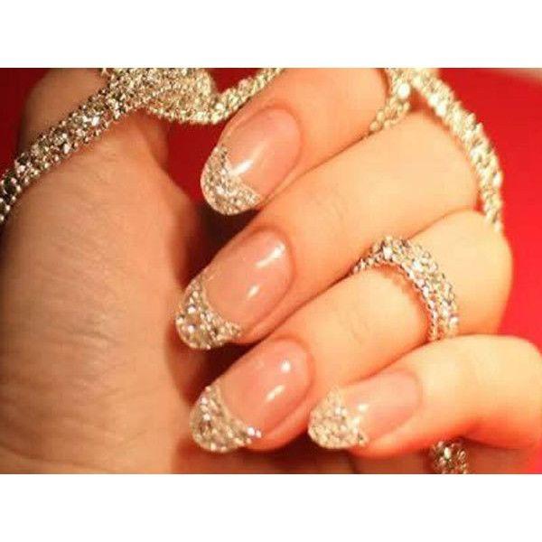 nail-art-design-for-navratri