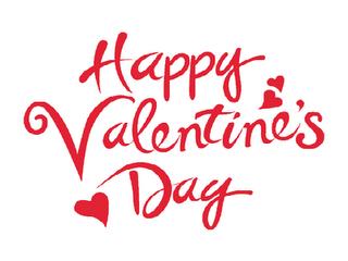 Ucapan Selamat Hari Valentine Romantis Buat Kekasih