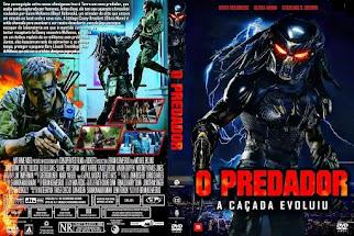 ASSISTA AGORA - FILME ONLINE - O PREDADOR