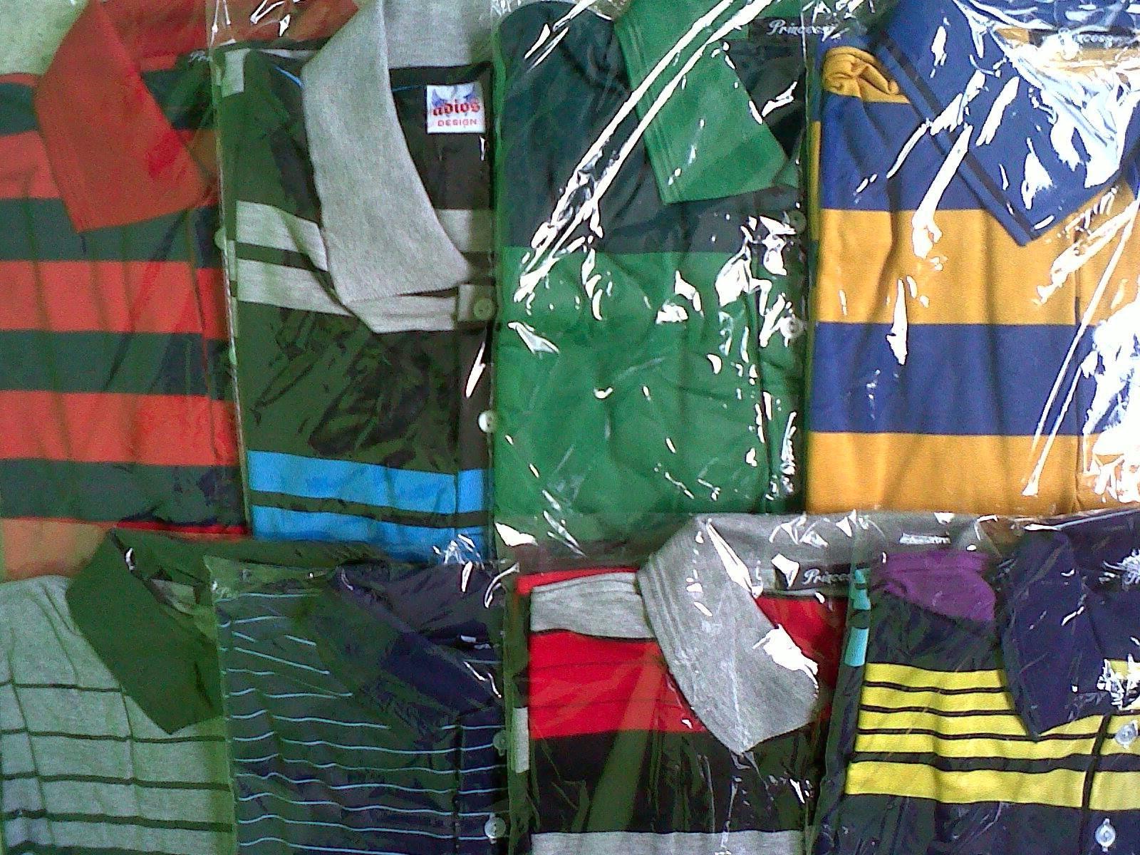 Pabrik Kaos Salur Anak Singlet 2 Tahun 6 Pcs Di Masing Kota Besar Sendiri Tentu Bakal Senantiasa Ada Produsen Yang Menghasilkan Beragam Jenis Product Satu Diantaranya Yaitu Baju Serta Tak