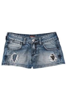 Moda Jeans Feminina para 2013