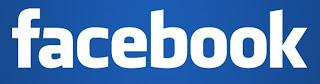 Muita Bolo no Facebook: