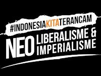 Solusi Untuk Indonesia