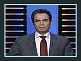 برنامج الطبعة ألأولى - مع أحمد المسلمانى حلقة يوم الإثنين - - 23-1-2017