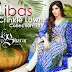 Libas Crinkle Lawn Collection 2014 By Shariq Textile | Libas Midsummer Lawn 2014 By Shariq
