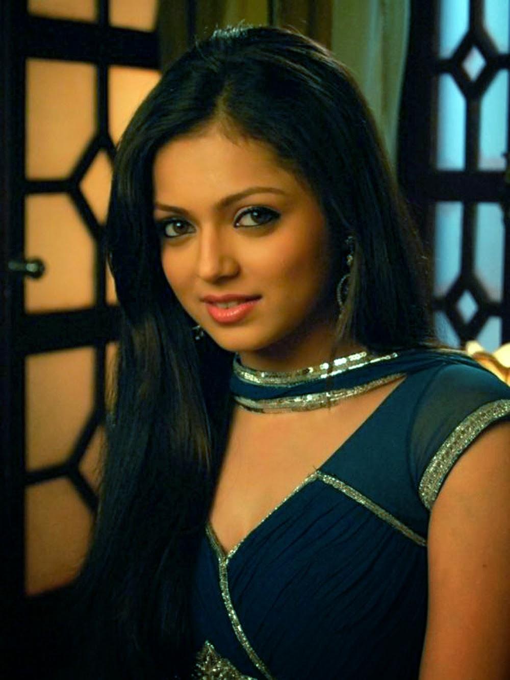 Drashti Dhami HD images