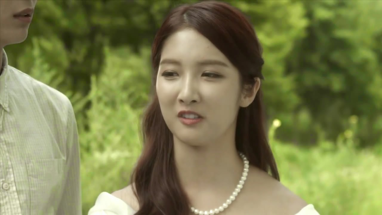 dating dna ep 4 Moral character or character is an evaluation of a particular individual's durable moral qualities the concept of character can imply a variety of attributes including the existence or lack of virtues such as integrity, courage, fortitude, honesty, and loyalty, or of good behaviors or habits.