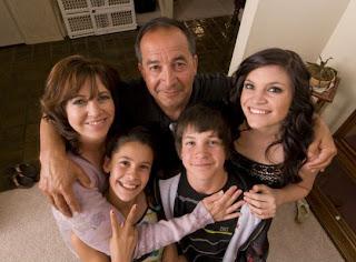 overhead+family.jpg