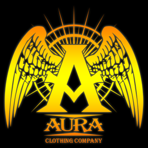 Shop Aura Clothing Co.