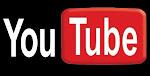 MAS VIDEOS EN YOU TUBE