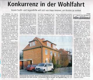 Lüneburg: Die Polizei sucht mit diesem Phantombild nach dem Täter ...