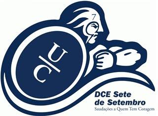 DCE-UC