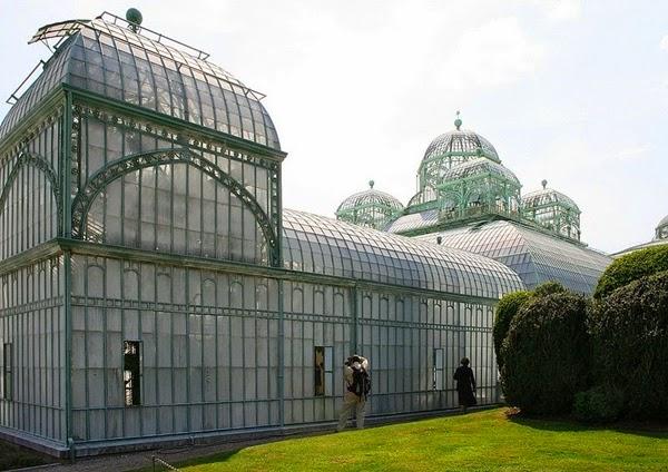 "<img src=""royal-greenhouses5.jpg"" alt=""royal green house"">"