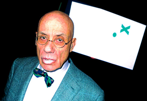 james ellroy fnac mix theatre marigny paris