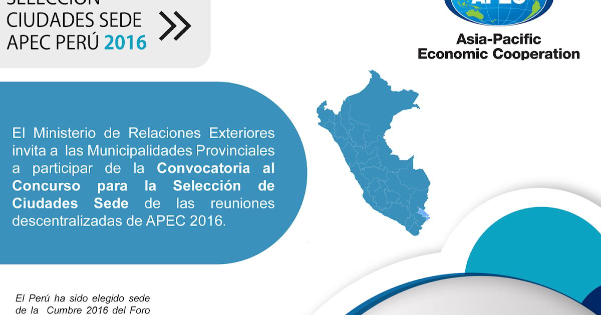 Blog institucional convocatoria al concurso nacional para for Convocatoria concurso de docentes 2016