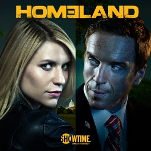 Homeland Showtime Online Free on Free Online Videos  Watch Homeland Season 2 Episode 7  The Clearing