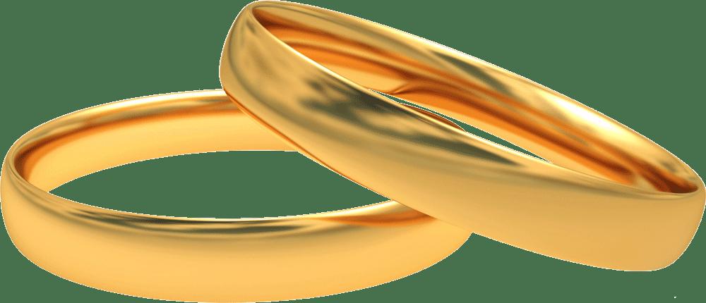 Aianzas de boda