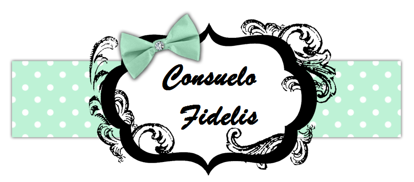 Consuelo M Fidelis