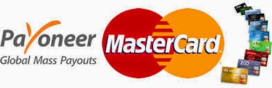 How to Get Verified PayPal with Payoneer MasterCard in Nepal
