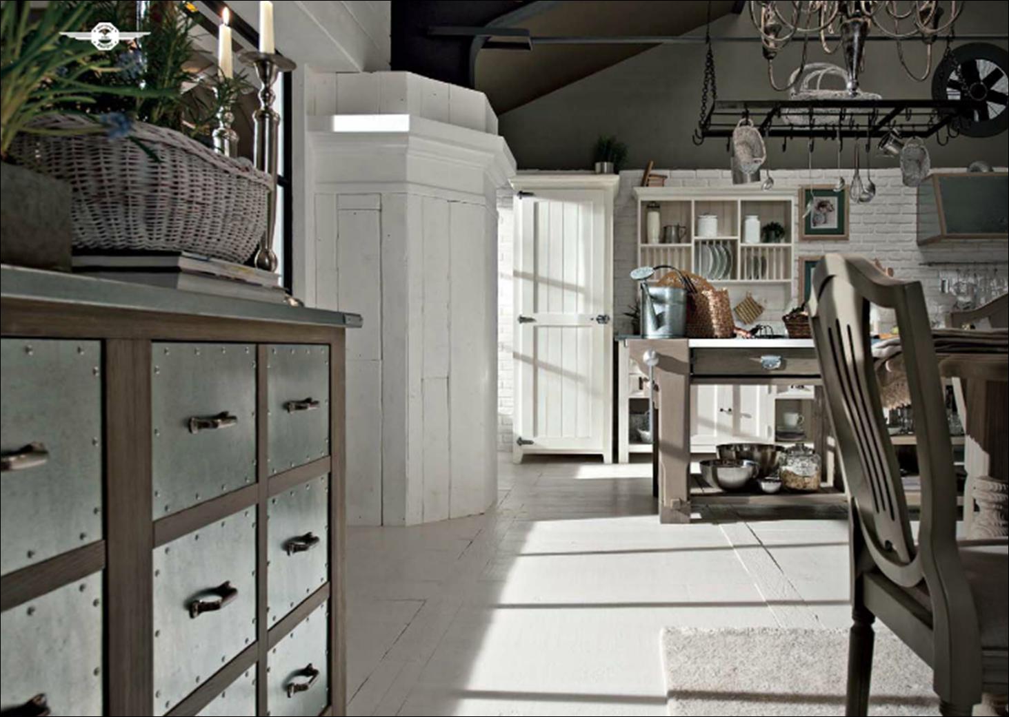 Decandyou ideas de decoraci n y mobiliario para el hogar - Estilos de mobiliario ...